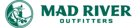 Mad River Outfitters Fly Fishing Shop