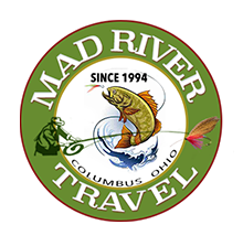Mad River Outfitters Fly Fishing Travel