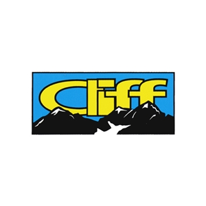 Cliff Outdoors Fly Boxes