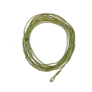 Specialty Fly Fishing Leaders- Furled, Wire Etc.