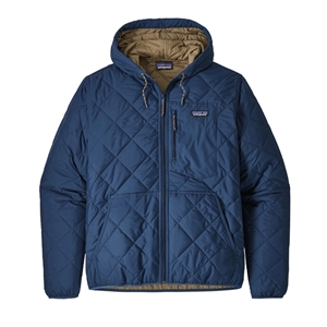 Patagonia Layering and Insulation