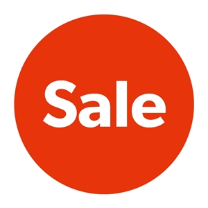 barbour sale page
