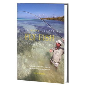 Fly Fishing Books, Maps and DVD's