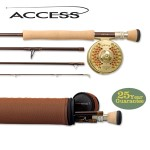 Orvis Access Fly Rods