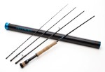 Redington Link Fly Rods