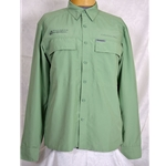mad river outfitters logo ebbtide shirt turtle grass