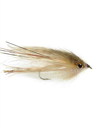 dirty hippy fly brown trout