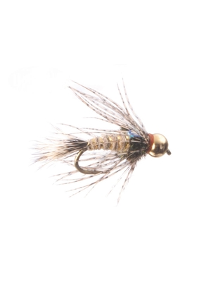 guides choice hare's ear fly