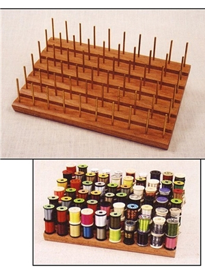 oasis thread rack