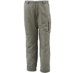 Simms Coldweather Pants