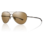 smith optics audible sunglasses chroma pop