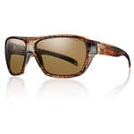 smith optics chief sunglasses chroma pop lenses