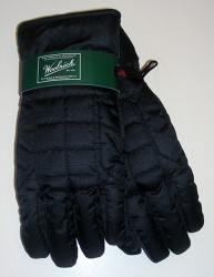 Woolrich W's Abington Gloves