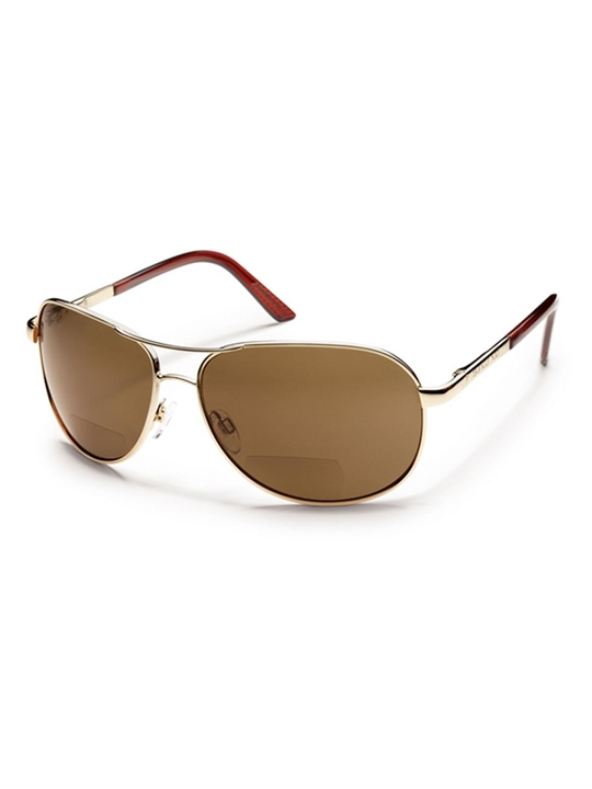 suncloud aviator readers