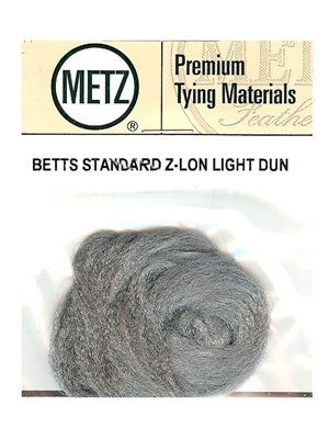 betts z-lon Synthetics  and  Flash
