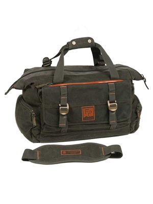 Fishpond Bighorn Kit Bag Tackle Bags