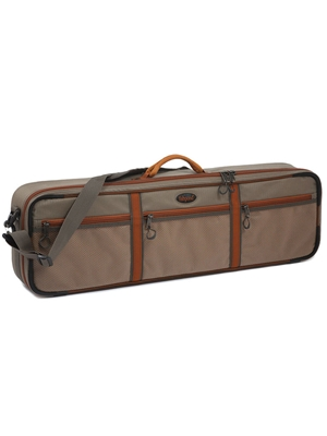 fishpond dakota carry-on rod reel case Tackle Bags