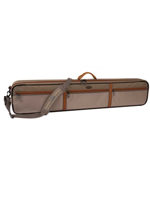 Fishpond Dakota Switch and Spey case Tackle Bags