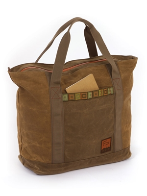 fishpond horse thief tote Women's Gifts