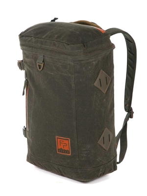 fishpond riverbank backpack Tackle Bags