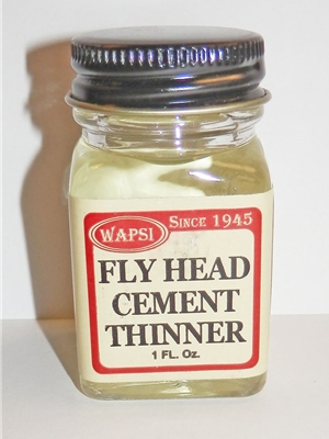 head cement thinner Cement, Glue, Epoxies  and  Paint