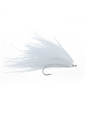 kelly galloups stacked blonde fly white