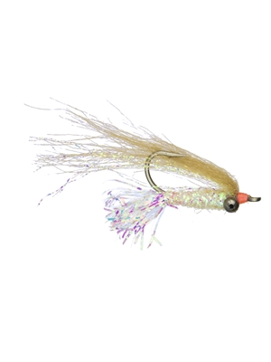 gotcha bonefish fly flies for bonefish and permit