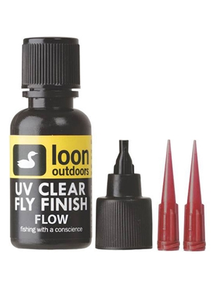 loon uv clear fly finish flow Cement, Glue, Epoxies  and  Paint