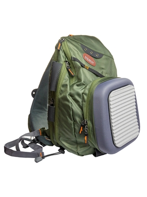 Mad River Outfitters Teton Sling Pack at Mad River Outfitters New Phase