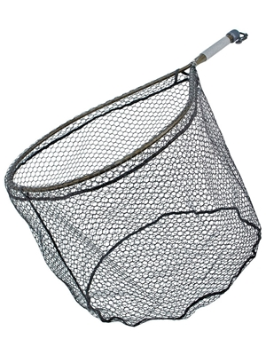 McLean Weigh Nets- large McLean Angling Weigh Nets