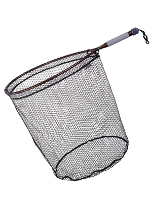 McLean Weigh Nets- medium McLean Angling Weigh Nets