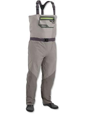 Orvis Men's Ultralight Convertible Waders Orvis Waders