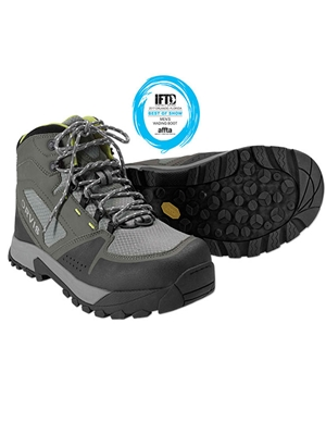 Orvis Ultralight Wading Boots Orvis Fly Fishing Equipment at Mad River Outfitters