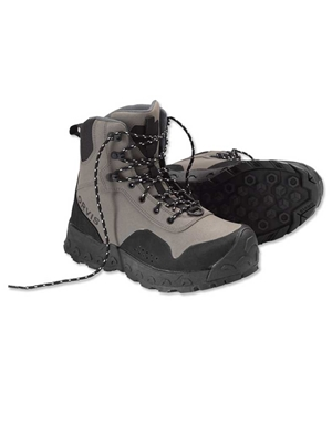 Orvis Women's Clearwater Wading Boots Women's Fly Fishing
