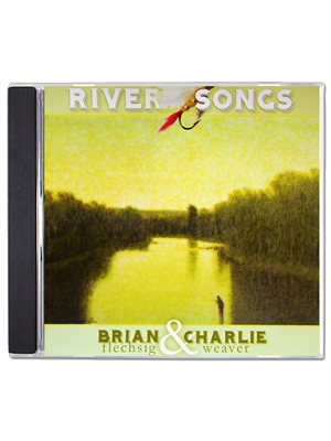 River Songs Album at Mad River Outfitters Mad River Media