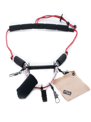 scientific anglers fly fishing lanyard fly fishing lanyards