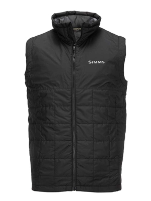 simms fall run vest SALE, SALE, SALE!