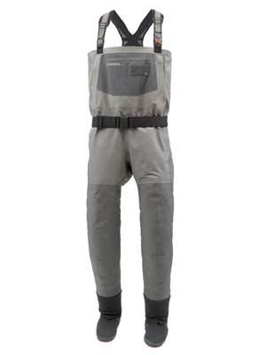 Simms G4 Pro Stockingfoot Waders Simms