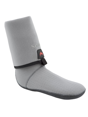Simms Guide Guard Socks Wader/Wading Accessories