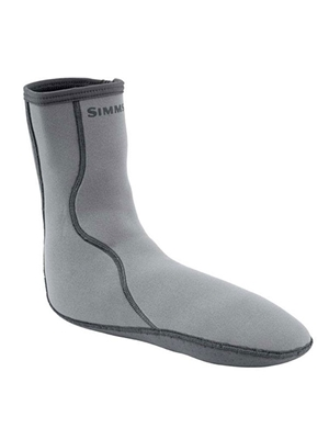 simms neoprene wading socks Felt Soles and Accessories