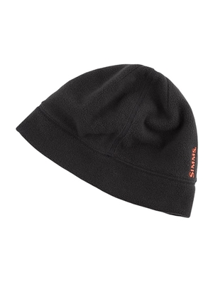 simms windstopper guide beanie black SALE, SALE, SALE!