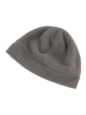simms windstopper guide beanie charcoal SALE, SALE, SALE!