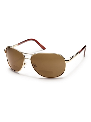 suncloud aviator readers Suncloud Polarized Optics