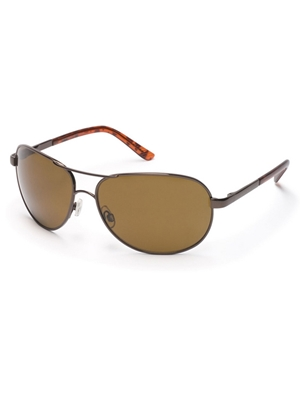 suncloud aviator sunglasses Suncloud Polarized Optics