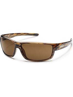 suncloud optics voucher sunglasses Suncloud Polarized Optics