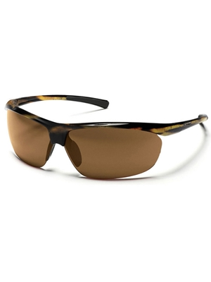 suncloud zephyr sunglasses Suncloud Polarized Optics