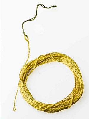 Traditional Tenkara Line 11 foot Tenkara Lines
