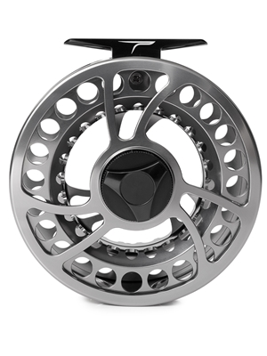 TFO BVK SD 1 Fly Reel Temple Fork Outfitters Fly Fishing Reels