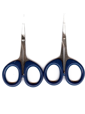 tiemco fly tying scissors