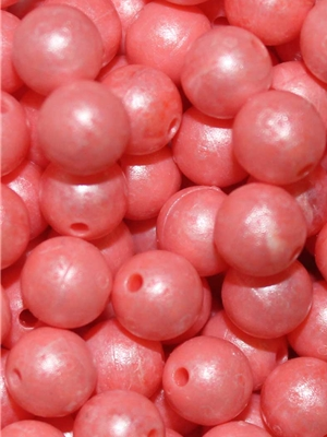 mottled trout beads shrimp egg patterns and sucker spawn